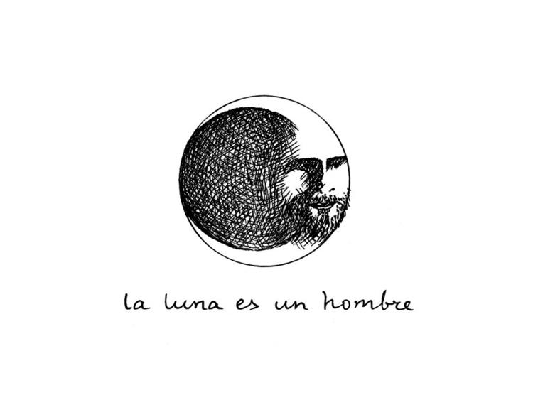 160216-la-luna_900.png