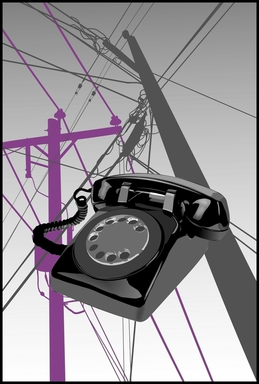 rotaryphone.jpg