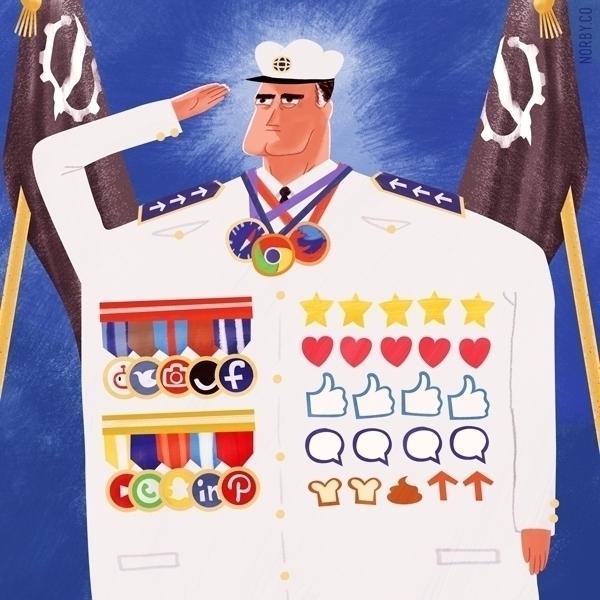 Admiral-Internet-600.jpg