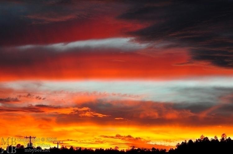 Firey sunset small.jpg