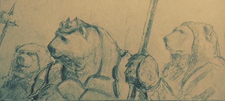 bears_021116_ello.jpg