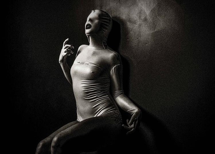 Eric Franklin - Jenovax Lilith - stu Union 206 Studio - Disturbia.jpg