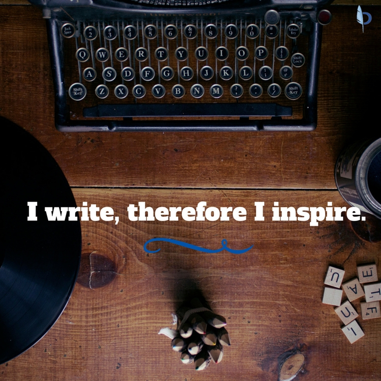 Use your passion to INSPIRE people. (5).png