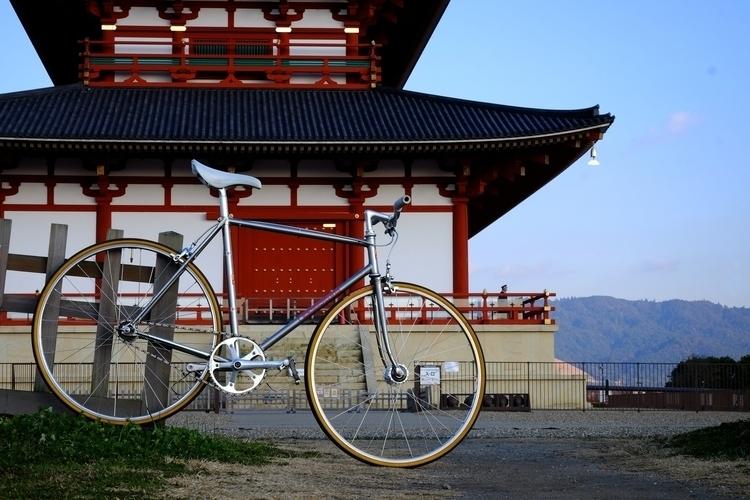 NagasawaXHeijo.jpg