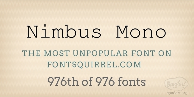 0432-webcomic-unpopular fonts-20160215c_teaser-2x1 nimbus mono copy.jpg