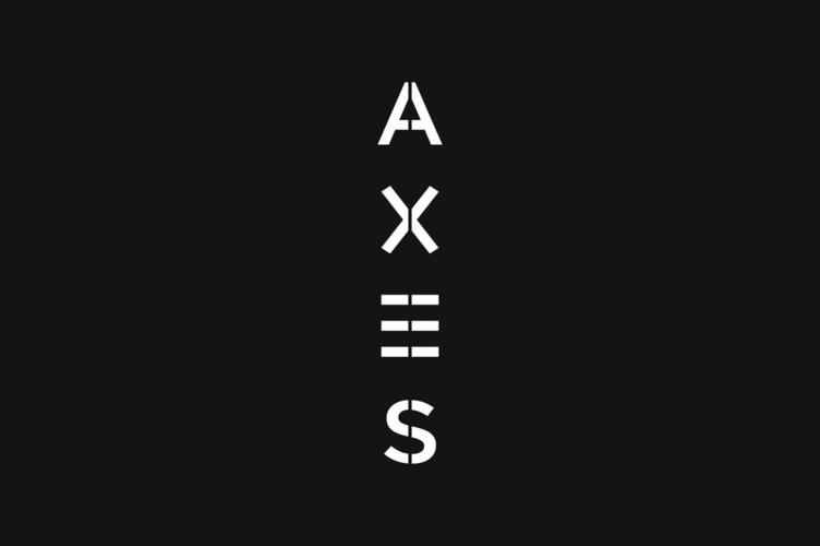 Antonio-Prado-Axes-01.png