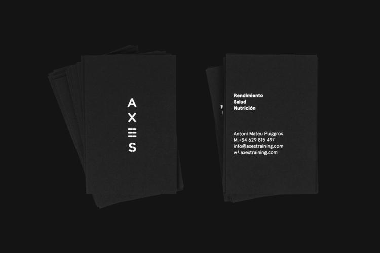 Antonio-Prado-Axes-06.png