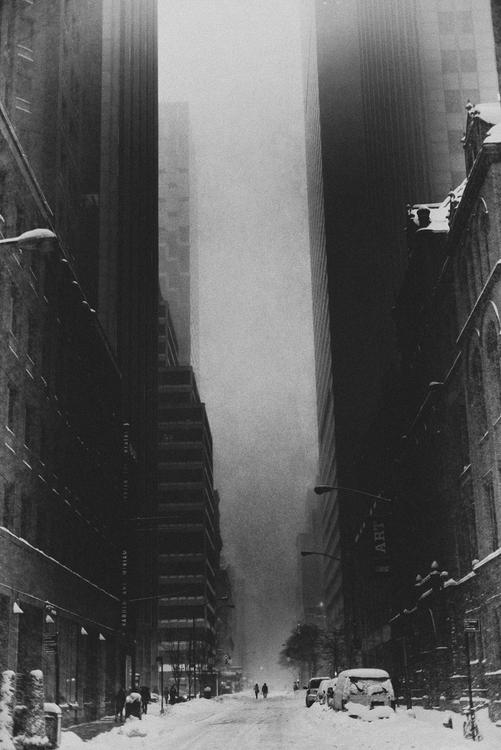 20160123_0003_NYC Snowblizzard 2016_© Bastiaan Woudt.jpg