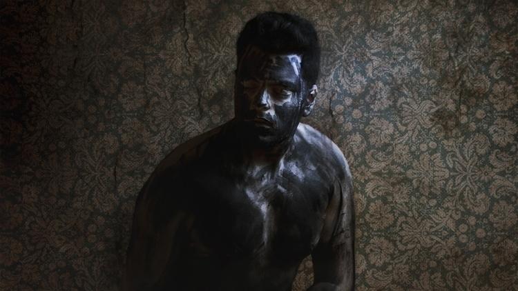 Josh León (joshleonphotographer) - self-portrait - The Empty Room.jpg