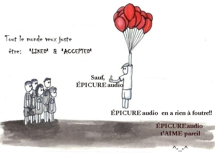 EPI~C~URE.jpg