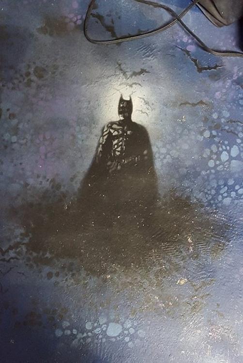 batman - delta 9 tattoo1.jpg