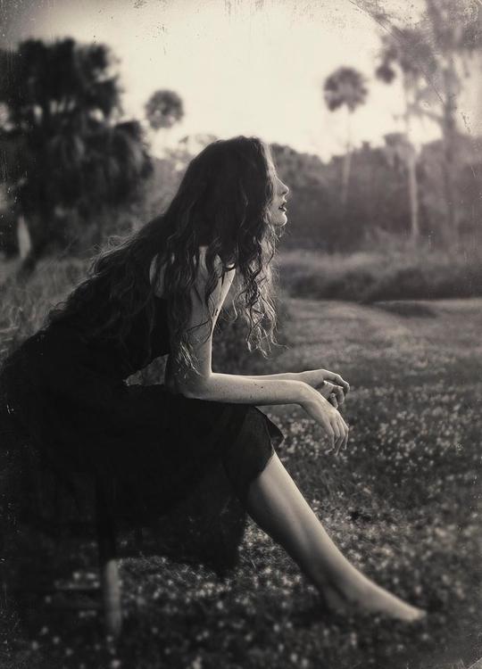 Linda Mason (justagirlandacamera) - Haily Hughes (HaileySmiles).jpg
