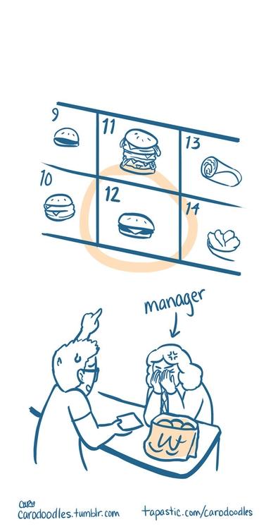 dozenburgers10.png