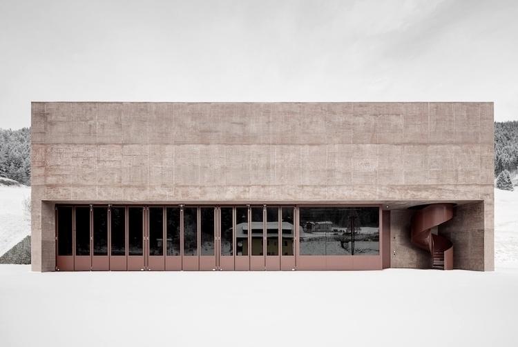 pedevilla_architecture-1.jpg