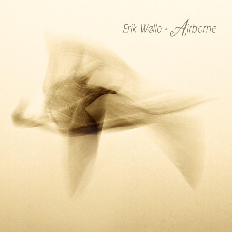 Airborne-Ello.jpg