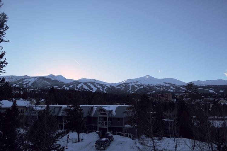landscape_Breck_3.jpg