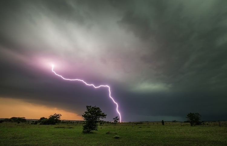 5-20-13-lightning-storm-StJo-TX.jpg