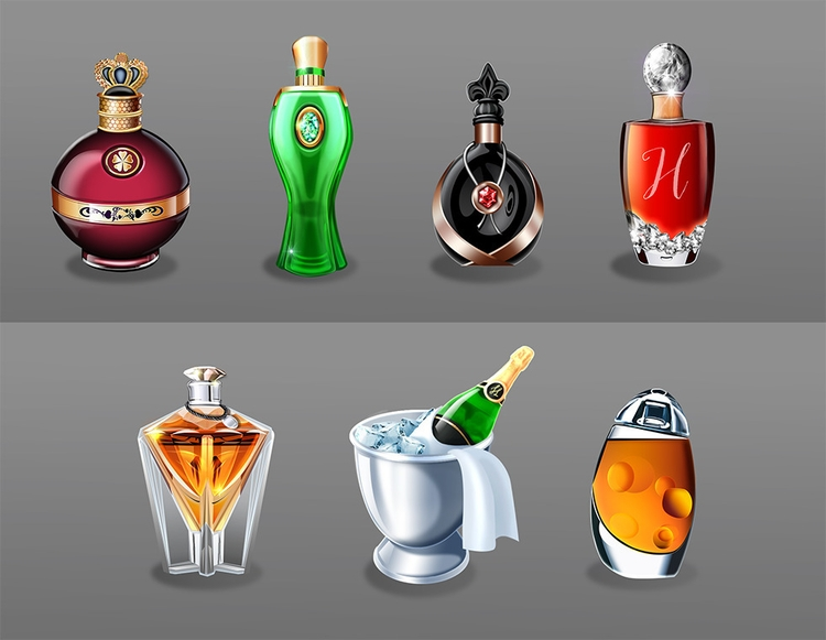 all_bottles.png
