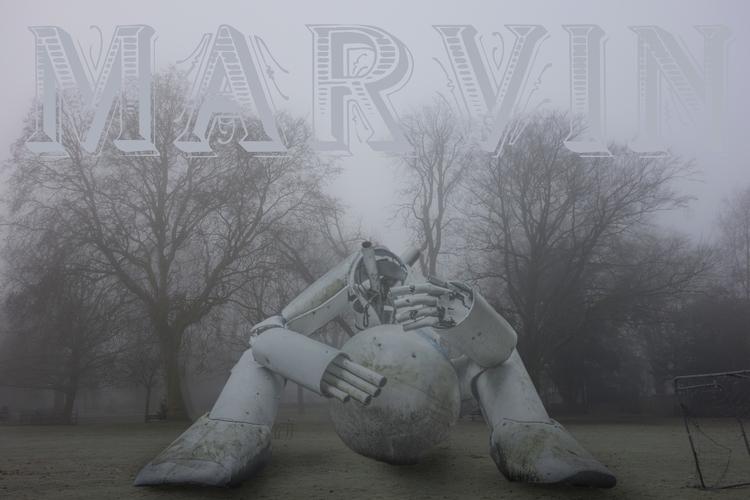 depression marvin.jpg