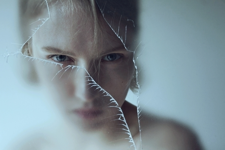 Marta Bevacqua Photography (ig martabevacqua) - Deila Boryp - Watched.jpg