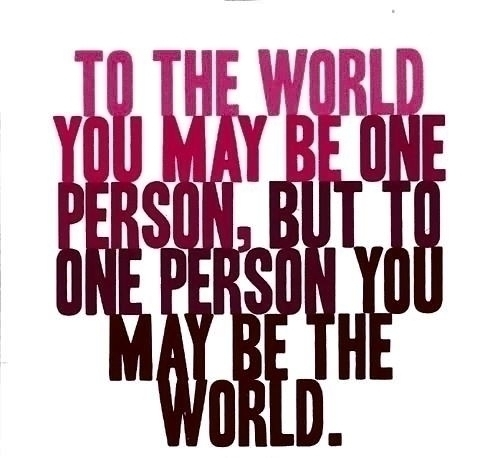 BE THAT ONE..jpg