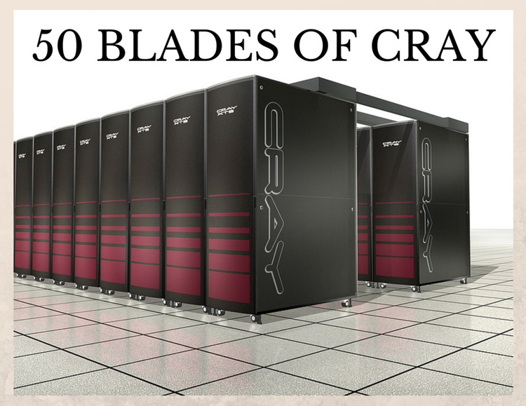 50 Blades of Cray.png