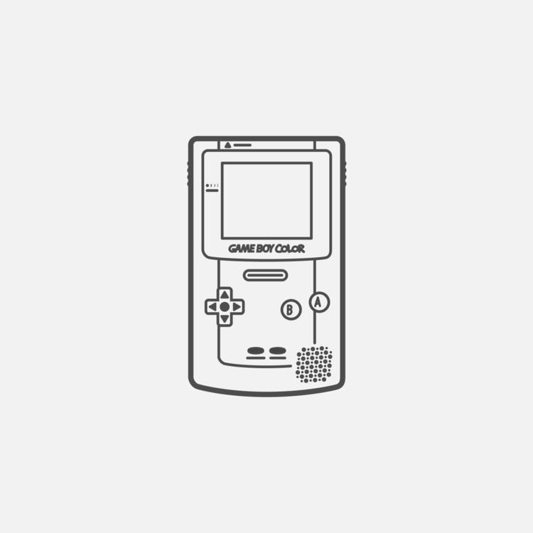 C6AB0BCD-FD02-4249-B9C0-6AE949A5D559.jpg