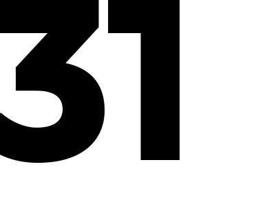 31on31-Uber-cover.jpg