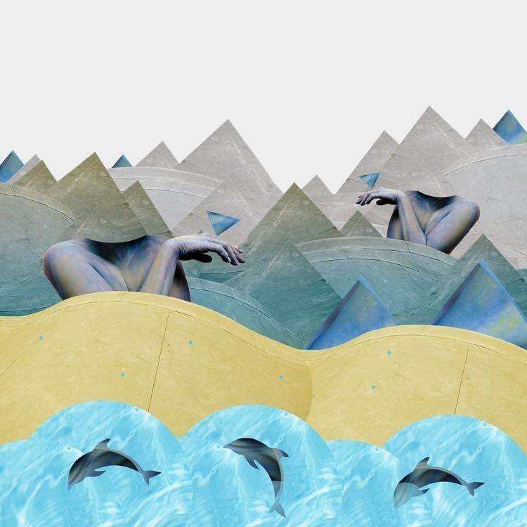 Diamond Mountain.jpg