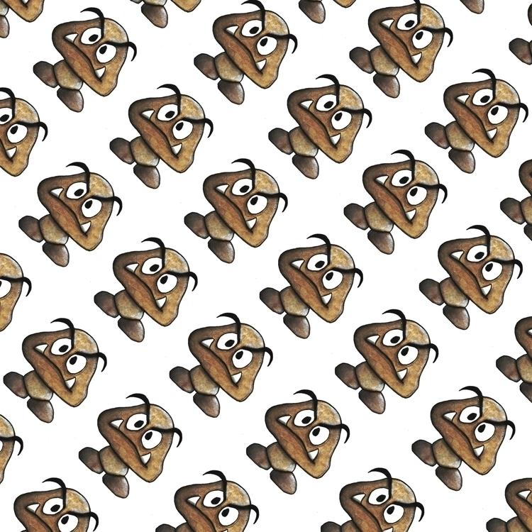 207 Goomba Grid 02_22_16.jpg
