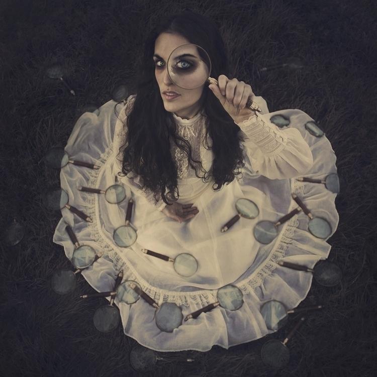 Nicole Erfan (Parvana Photography ig parvana_nicole) - Marya Stark (maryastarkmusic) - The Specimen.jpg