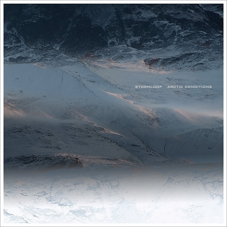 Stormloop-Ello.jpg
