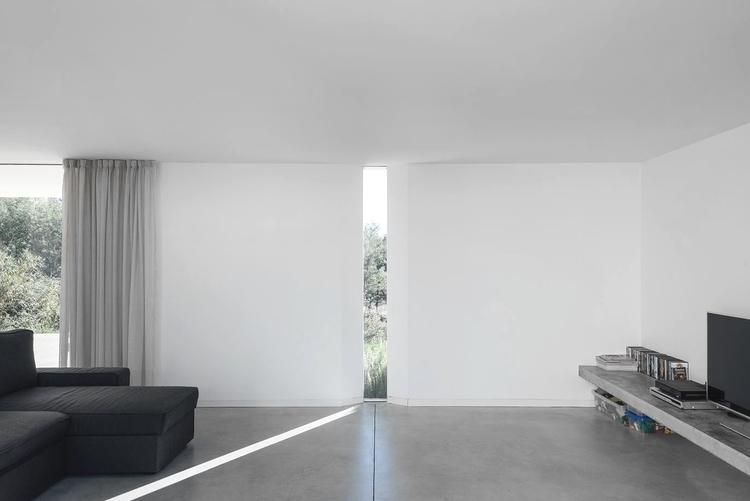 casa-coimbra-minimalissimo-5.jpg
