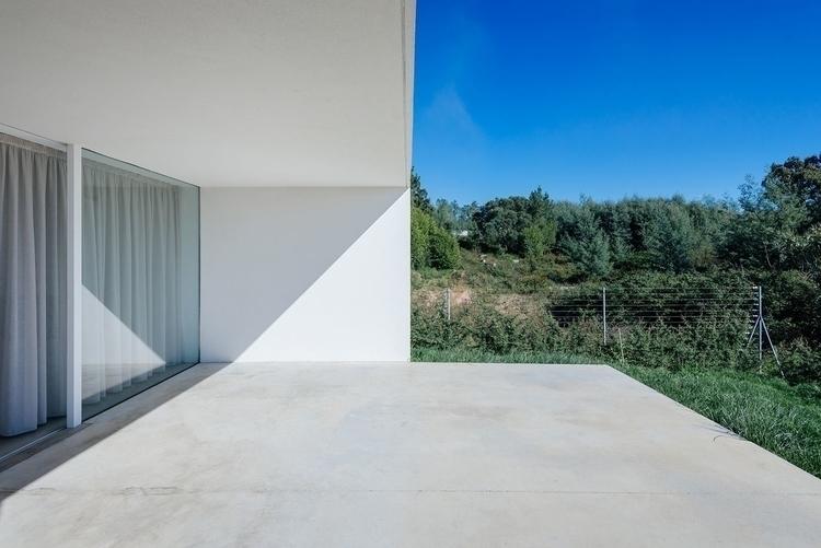 casa-coimbra-minimalissimo-9.jpg