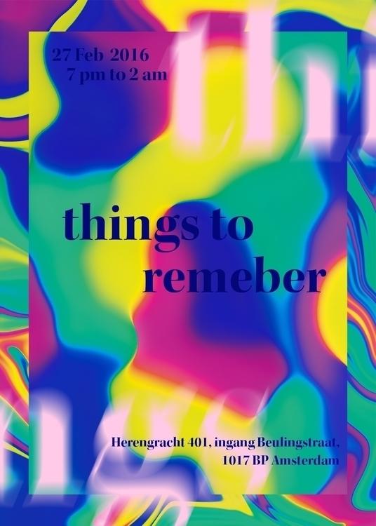 things to remeber.jpg