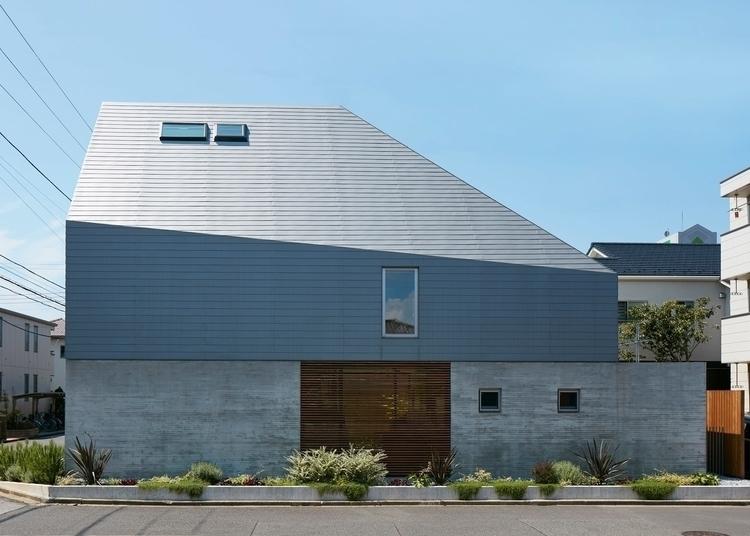u-house-kias-architecture-japan-toshiyuki-yano_dezeen_1568_0.jpg