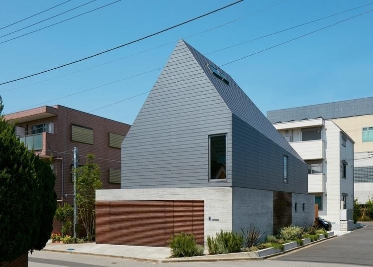 u-house-kias-architecture-japan-toshiyuki-yano_dezeen_1568_9.jpg