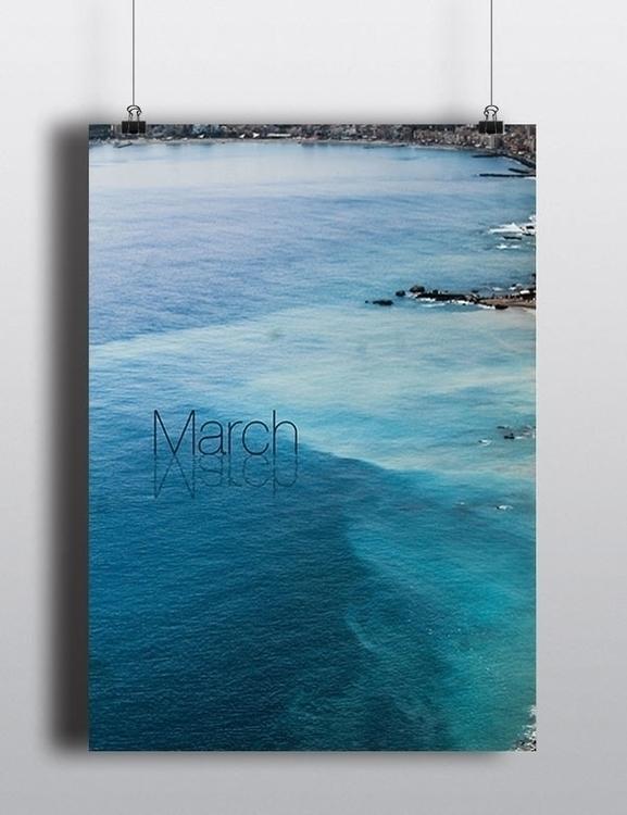 March hanging.jpg