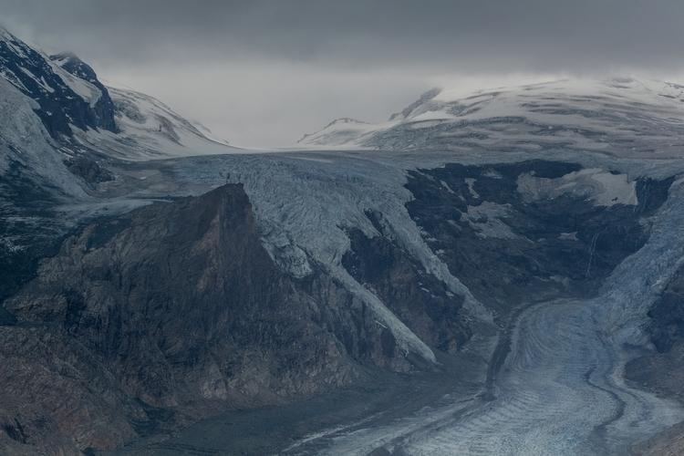 150918092409-Gletscher Glacier Alpen Schnee Eis ice-©PatrikWalde.JPG