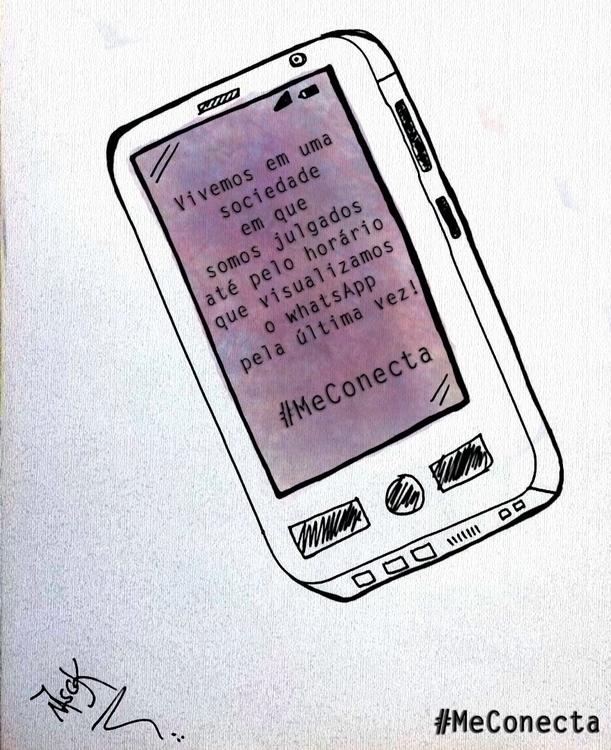 01---Me-Conecta---NasckCollorUp.jpg