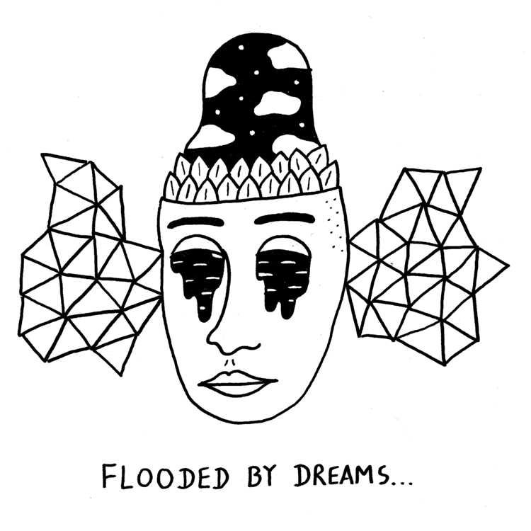 Flooded by dreams.jpeg