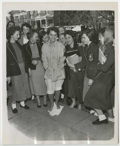 Students_Standing_Outside_1956.jpg