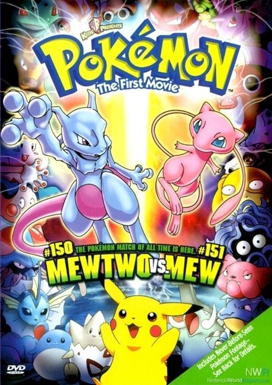 PokemonMovie01-DVD-oldUSA.jpg
