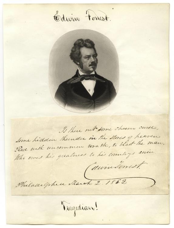 Autograph_of_Edwin_Forrest.jpg
