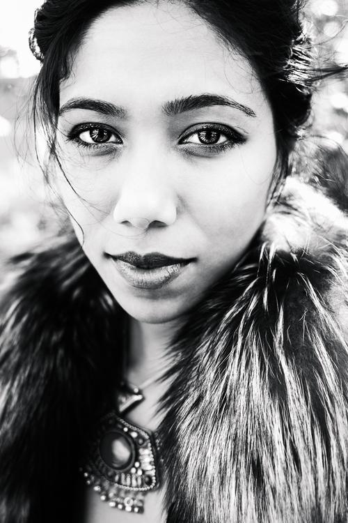 Roo Zine_Narnia.jpg