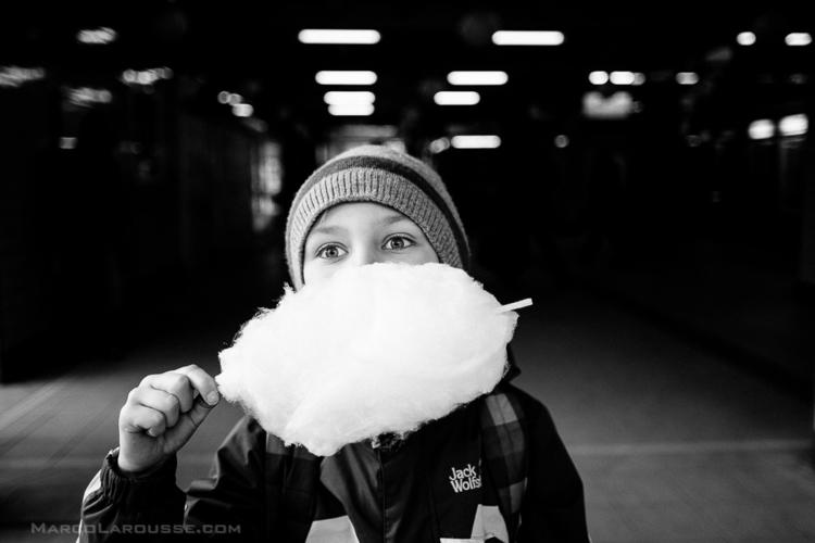 Cotton Candy Beard.jpg
