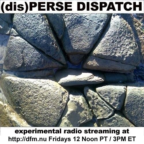 disperse_261.jpg