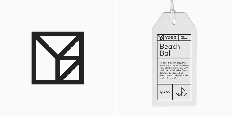 yore-cast-iron-design-symbol-tag.jpg