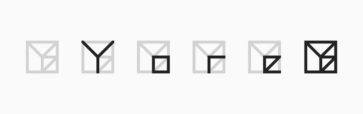yore-cast-iron-design-symbol-contruction.jpg