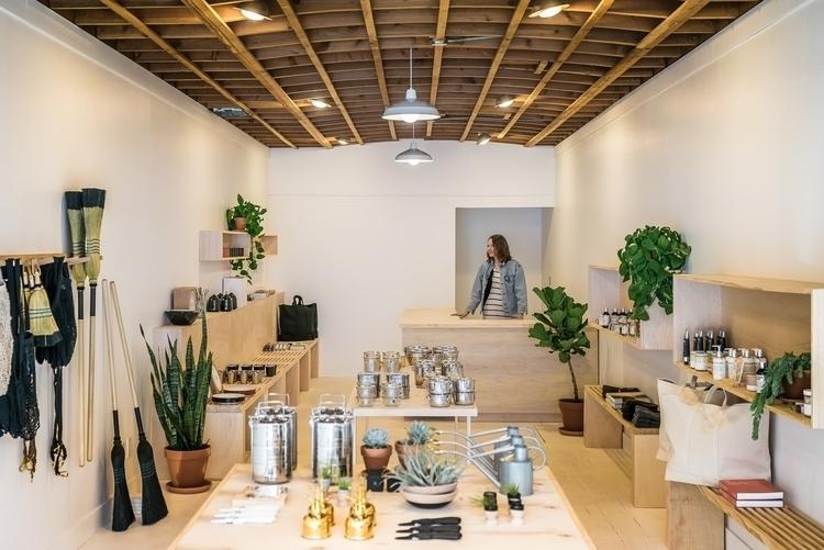 yore-cast-iron-design-shop-interior.jpg